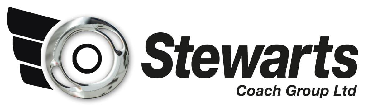 Case Study Company Logo